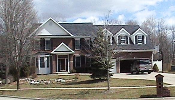 Home Addition Photos
