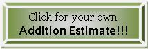 Remodeling Additions Estimate