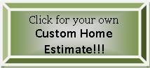 Home Remodeling Estimate