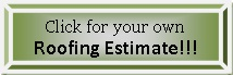 Lansing Roofing Estimates