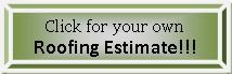 Lansing Roofing Estimates