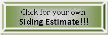 Replacing Siding Estimate