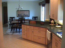 Kitchen Remodeling Picture