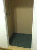 Shower Stall Remodel