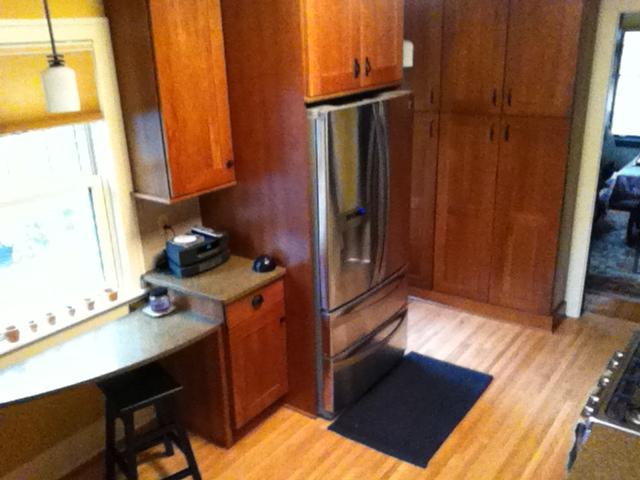 Kitchen Cabinet Remodeling3