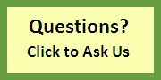 Ask Remodeling Questions here