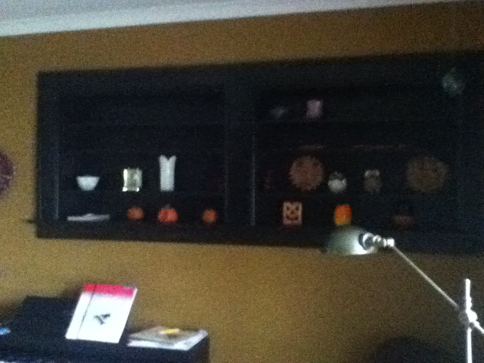 Shadowbox Shelving Units2